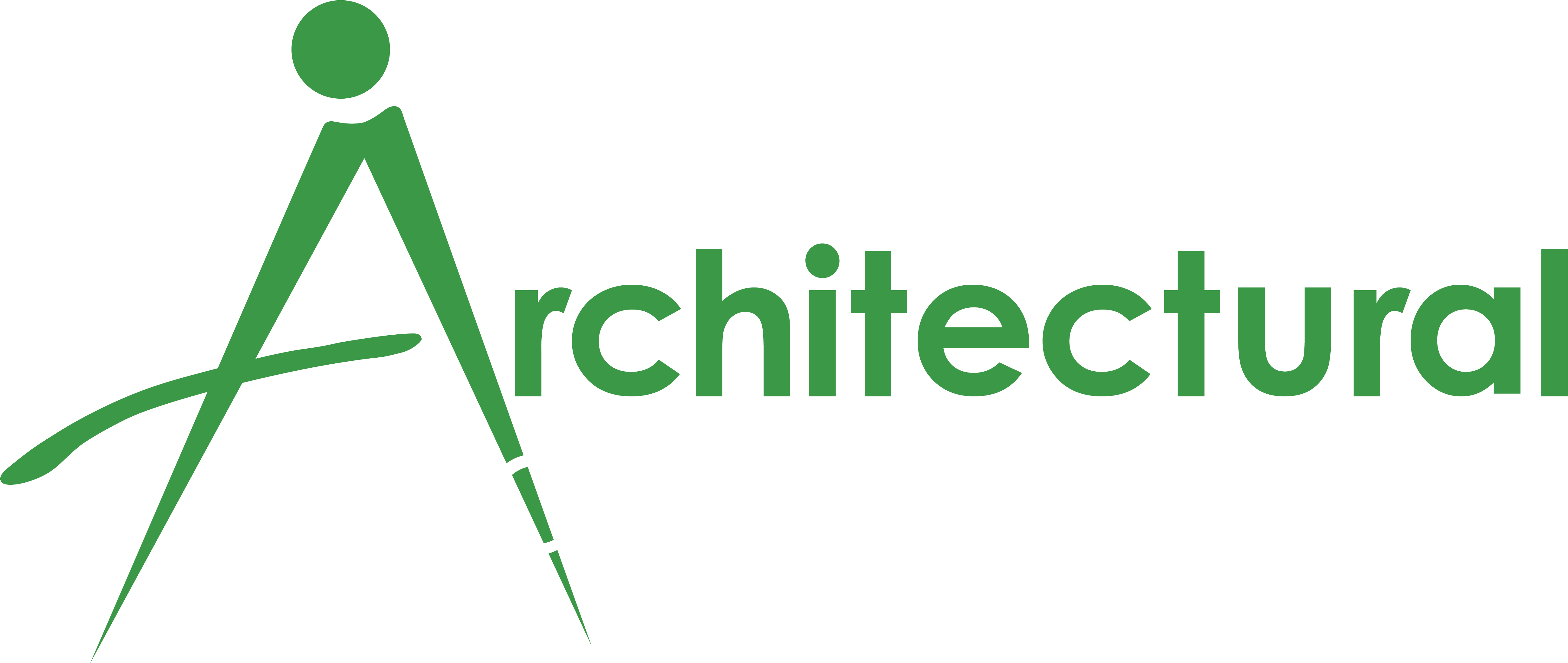 Franklin Architecture