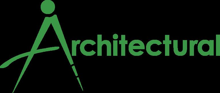 Architecture papamoa | Tauranga